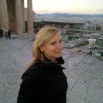 ההבדל בין ציפיה ואמונה - ליליה זקס סוקול